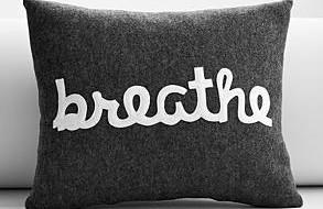 zzzzzzzzzzzzz léleg