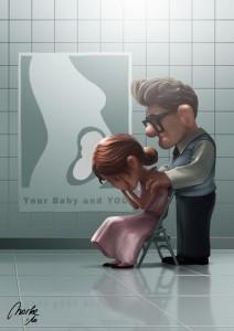 Ha nem jön a baba...meddő vagyok?