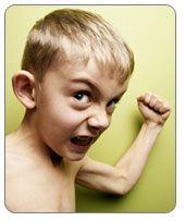 A perinatális szaktanácsadó válaszol 2. rész: Agresszív a gyermekem