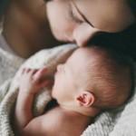 Kapcsolat a nehezen fogant babával -