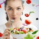 Az anorexián túl- újabb táplálkozási zavarok felnőttkorban: pregorexia, ortorexia