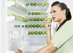 ortorexia egészséges életmód