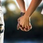 """""""Most született gyerekünk, és döcög a párkapcsolatunk- mit tehetünk? 1. rész"""