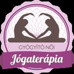 Jóga a termékenységért, jóga a babáért, jóga a női egészségért