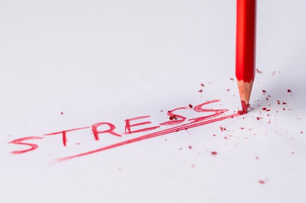 Stresszkezelő tréning 21. századi szülőknek