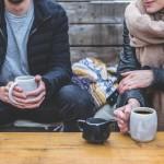 Szakítás, szétköltözés, válás- hogyan éld túl?