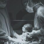 Várandósság és szülés járvány idején